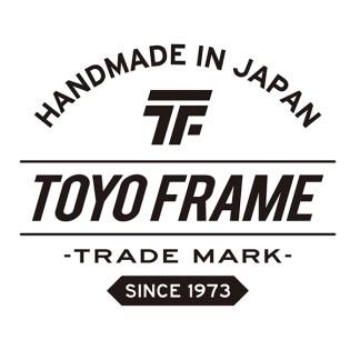 TOYO FRAME