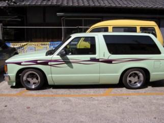 car_paint-1-2