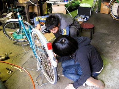 mechanic_tsutomu-1