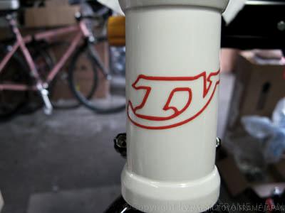 tycyclo_frame-1