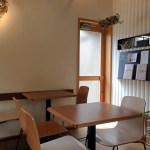 kitoki room