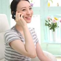 電話カウンセリング
