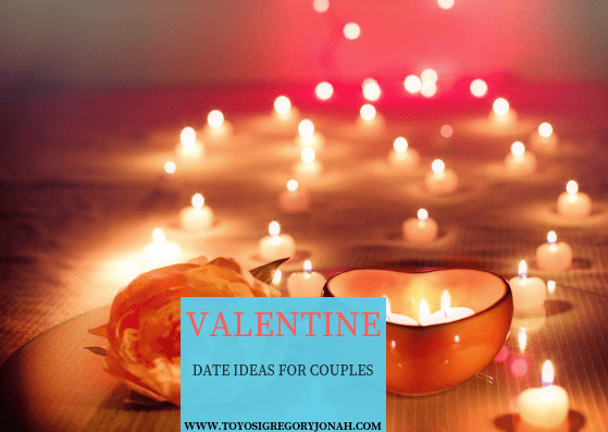 valentine,love ,date ideas ,what to do at valentine