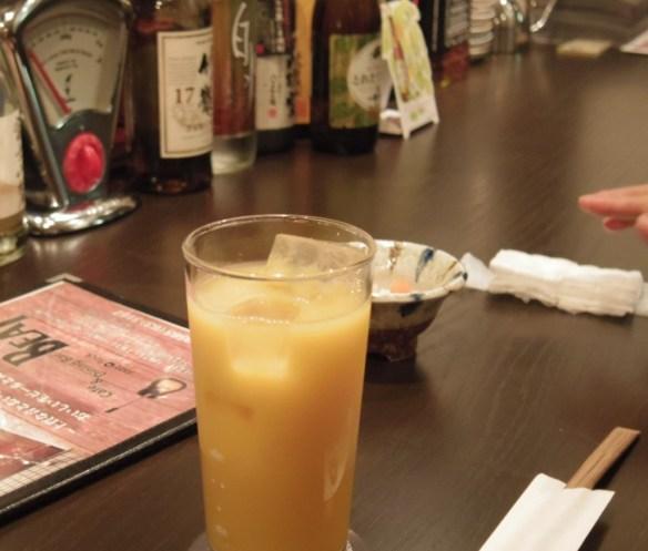 彩花亭-023