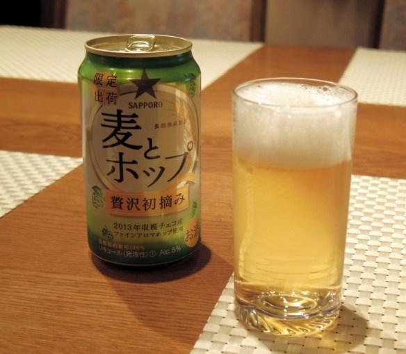 邑久牡蠣-018