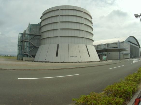 浜松エアパーク-002