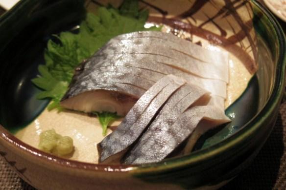 家ご飯&ピッツア-09