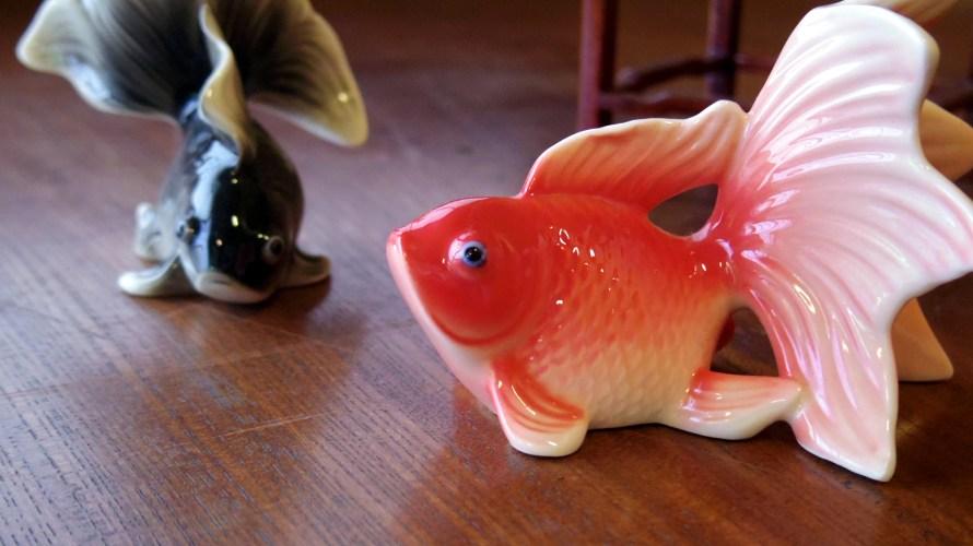 素晴らしい日本料理の 「きん魚」【岐阜県瑞浪市】