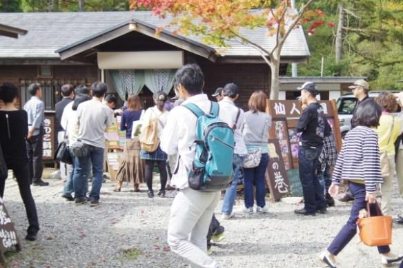 八ヶ岳-087