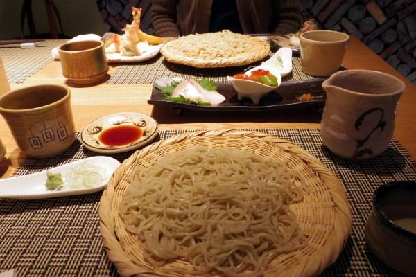 2014_1025志庵(蕎麦)0025
