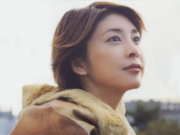 yuuko-01