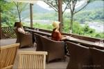 女性に受けるオシャレなカフェ・ダイニング「サクラテーブル」【岐阜県各務原市】