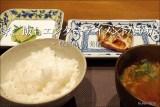 """家で食べる晩ご飯も """"エンターテイメント"""" なのだ【自宅】"""