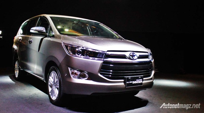 all-new-toyota-kijang-innova