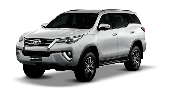 Eksterior-All-New-Toyota-Fortuner