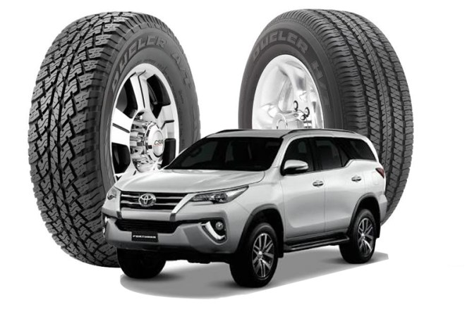 all-new-pajero-makassar