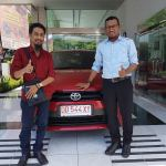 harga-all-new-toyota-yaris-di-makassar