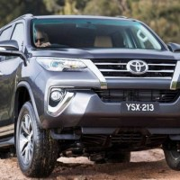 2021 Toyota Highlander Review, Release Date, Price