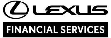 Ways To Pay Lexus Financial