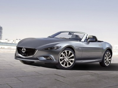 2018 mazda miata review