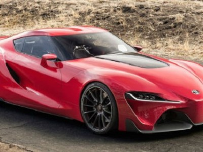 2018 toyota ft-1 review