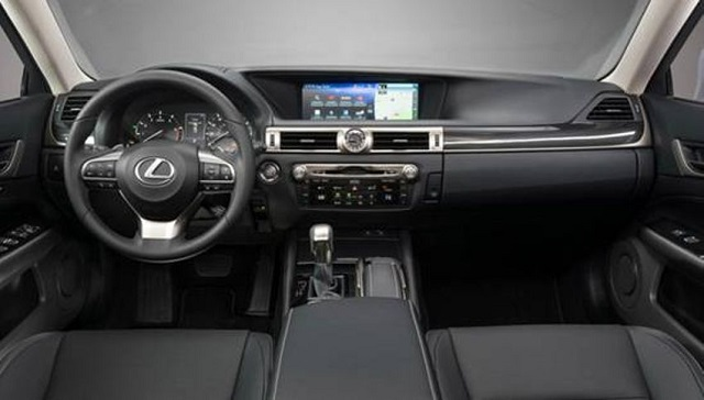 2019 lexus gs 350 interior toyota mazda. Black Bedroom Furniture Sets. Home Design Ideas