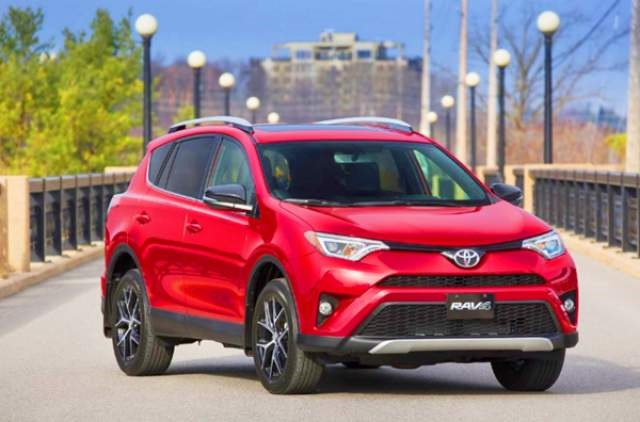 2019 toyota rav4 hybrid release date and price toyota mazda. Black Bedroom Furniture Sets. Home Design Ideas