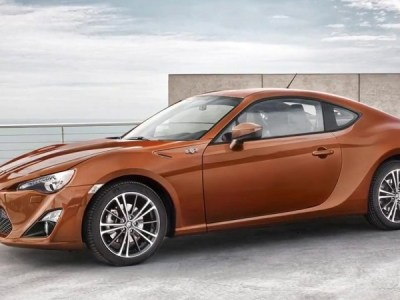 2019 Toyota Celica review