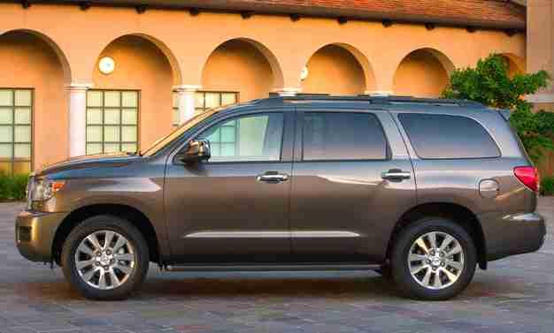2020 Toyota Sequoia Platinum, 2020 toyota sequoia trd pro, 2020 toyota sequoia spy photos, 2020 toyota sequoia trd sport, 2020 toyota sequoia review, 2020 toyota sequoia diesel, 2020 toyota sequoia interior,