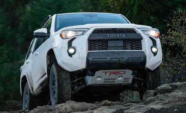 2020 Toyota Tundra Double Cab TRD Pro, 2020 toyota tundra double cab, 2020 toyota tundra engine, 2020 toyota tundra redesign, 2020 toyota tundra diesel, 2020 toyota tundra diesel release date, 2020 toyota tundra mpg,