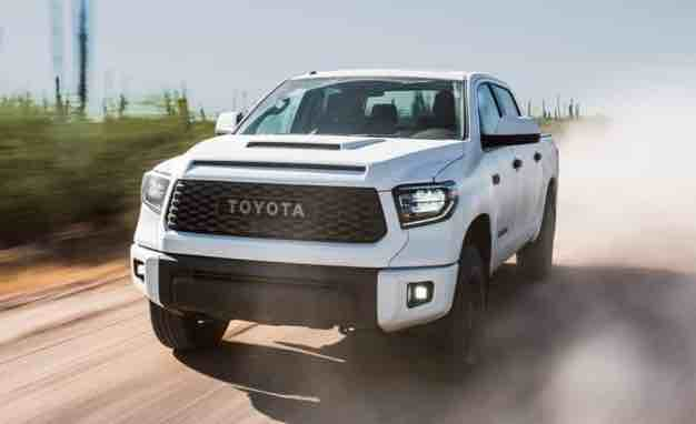 2020 Toyota Tundra Diesel MPG, 2020 toyota tundra trd pro, 2020 toyota tundra diesel, 2020 toyota tundra release date, 2020 toyota tundra interior, 2020 toyota tundra colors, 2020 toyota tundra changes,