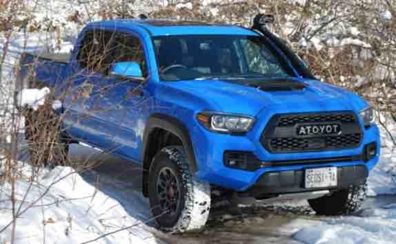 2020 Toyota Tundra Crew, 2020 toyota tundra crewmax, 2020 Toyota Tundra Crew Cab, 2020 toyota tundra crewmax 4x4, 2020 toyota tundra crewmax trd pro,