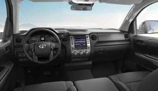 2021 Toyota Tundra, 2021 toyota tundra specs, 2021 toyota tundra interior, 2021 toyota tundra review, 2021 toyota tundra rumors, 2021 toyota tundra trd pro, 2021 toyota tundra release date, 2021 toyota tundra hybrid, 2021 toyota tundra diesel,