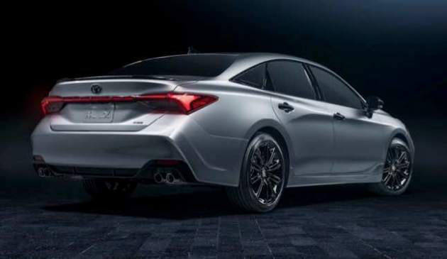 2021 toyota avalon interior, 2021 toyota avalon redesign, 2021 toyota avalon price, 2021 avalon interior, 2022 toyota avalon, 2021 toyota avalon colors, 2021 toyota avalon hybrid limited,