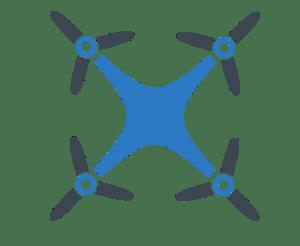 ドローンスマートミッション機能説明2スマートオートパイロット