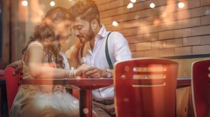 couple coppia pareja love enamour innamorati enamorados