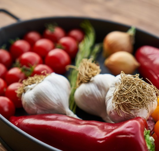 vegetable food comida vegetales ortalizas ortagi