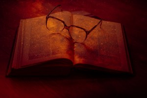book libro