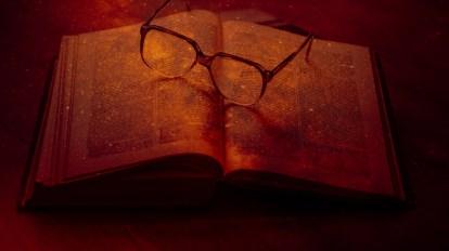 libro book