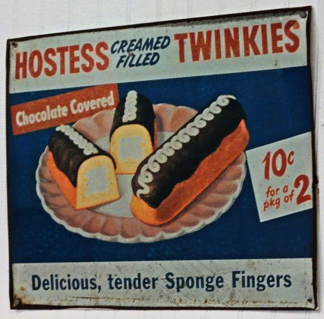 THE TWINKIES: THE ORIGIN HISTORY AND LEGEND