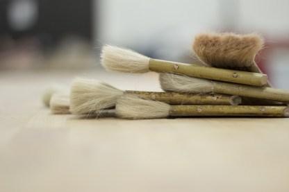 La imagen tiene un atributo ALT vacío; su nombre de archivo es paint-brushes-690260_640-2.jpg