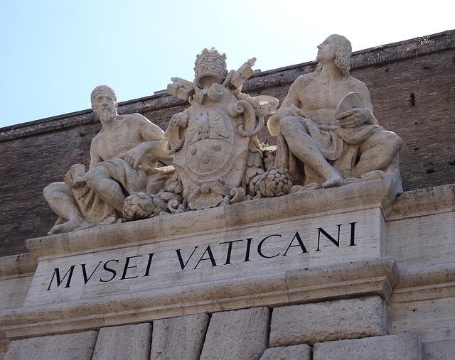 La imagen tiene un atributo ALT vacío; su nombre de archivo es vatican-947818_640-2.jpg