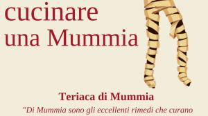 mummia momia mummy