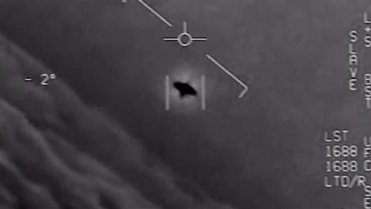 ovni ufo