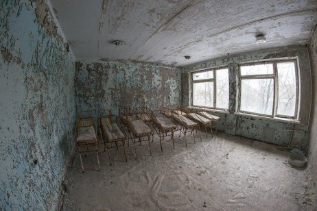 PSYCHIATRIC INSTITUTIONS OF ITALY