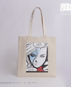 B2-ecobags-005-1