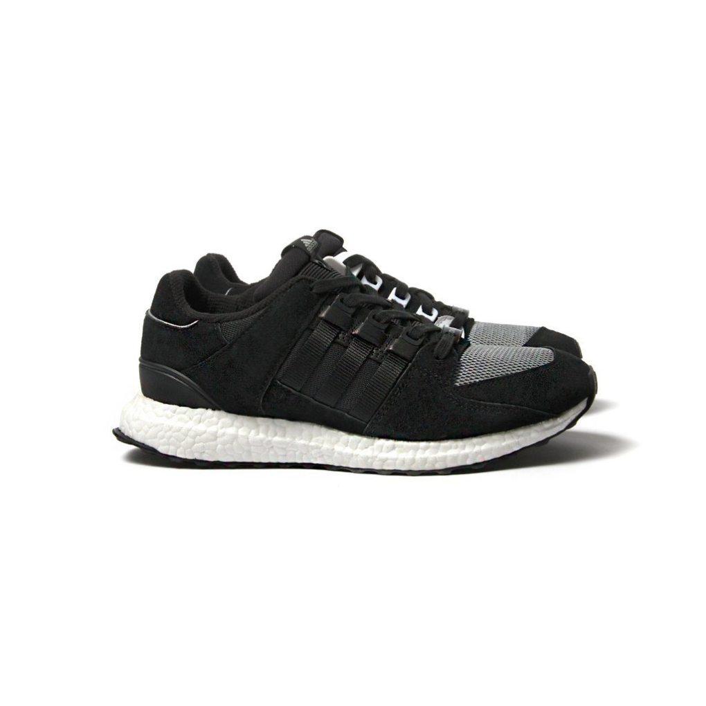 adidas_concepts_eqt_s80560_1