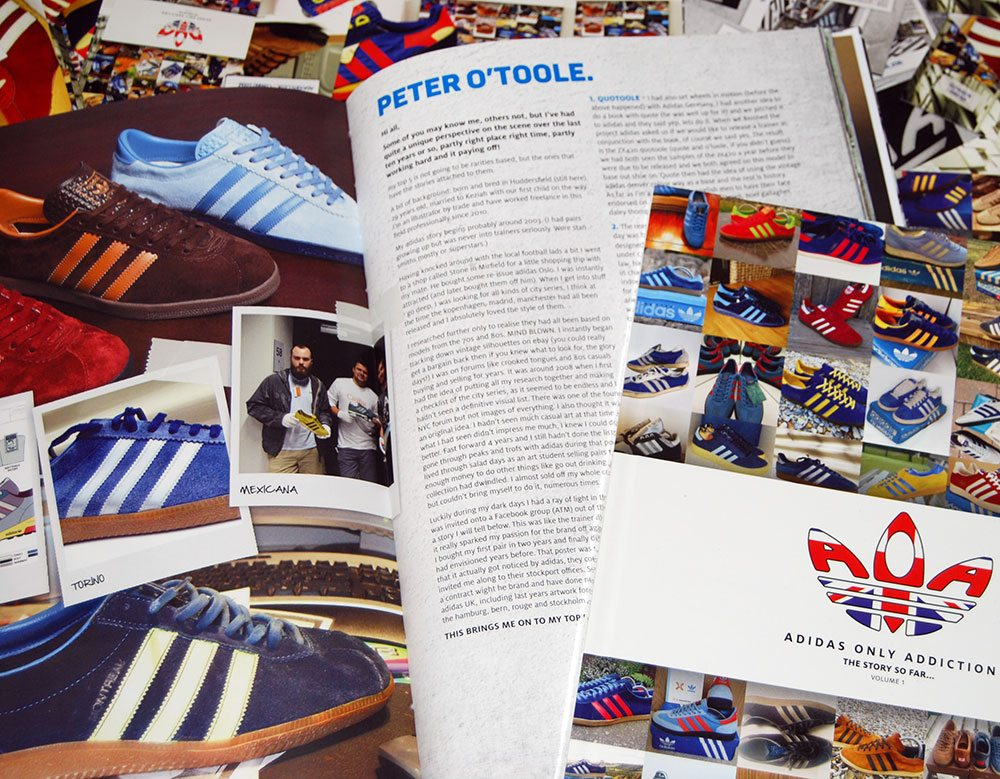aoa-adidas-only-addiction-top-5-book-peter-otoole