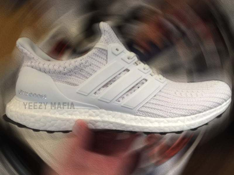 adidas-ultra-boost-4-0-triple-white-1-yeezymafia