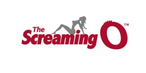 Screaming O logo
